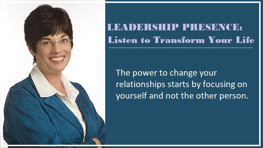 Katharine_Leadership Presence_Studio_Beju_04-28-18